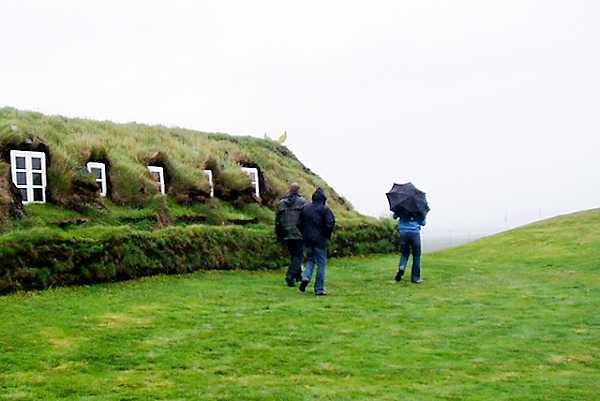 Icelandic Turf Houses on iceland homes, icelandic style homes, icelandic turf houses,